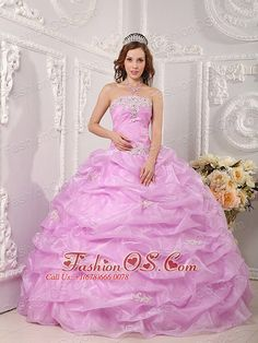 2014 fashionable rose pink quinceanera dress for sweet 16th birthday  quinceanera prom ball gown | lace up back quinceanera dress | quinceanera dress on sale | free shipping quinceanera dress | quinceanera dress online | strapless quinceanera dress | corset back quinceanera dress | pink strapless quinceanera dress | wollongong quinceanera dresses | quinceanera dress in rose pink | fancyprom quinceanera dresses | ezinearticles quinceanera dress | malibu california sweet 16 dress for sale