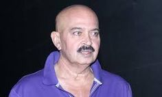 #SRK replies to Rakesh Roshan's 'I will leave the Industry' undermine.