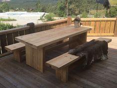 Outdoor Furniture, Outdoor Decor, Cottage, Cabin, Garden, Diy, House, Design, Home Decor