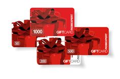Gift Cardul Mobexpert este #cadoul perfect. Cel care l-a primit cadou de la tine își poate alege din toată colecția #Mobexpert, mobilierul și decorațiunile favorite. Cards, Gifts, Presents, Maps, Favors, Playing Cards, Gift