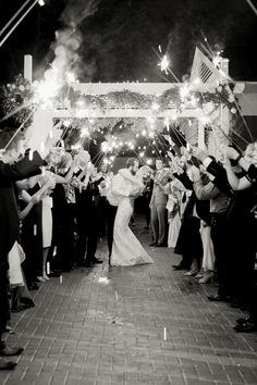 Trendy wedding photos reception sparkler send off Ideas Wedding Reception Photography, Wedding Photography Packages, Wedding Photos, Engagement Photography, Trendy Wedding, Dream Wedding, Wedding Day, August Wedding, Wedding Goals