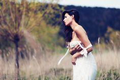Elle Studio / Fabien Queloz Photography