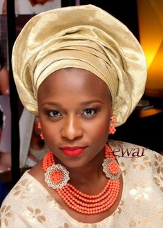 Tie African Head Wraps   ... head scarf although head scarf can be found in almost every african