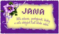 Birthday Wishes, Birthday Cake, Congratulations, Desserts, Blog, Cards, Tailgate Desserts, Special Birthday Wishes, Deserts