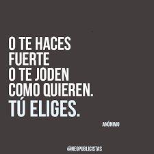 #miresiliencia #dejaladepre #mueveeseculo