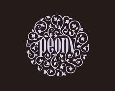 55 Beautiful Flower Logo Designs   Graphic & Web Design Inspiration + Resources