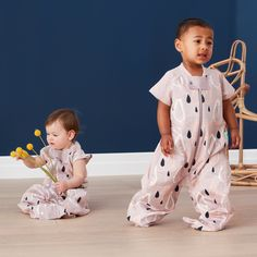 Sleep Solutions, Nature Collection, Toilet Training, Home Safety, Baby Warmer, Baby Skin, Sleeping Bag, Baby Sleep