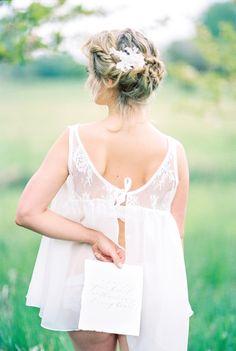 Julia   Sina Fischer Braut Boudoir   fine art film bridal boudoir & lingerie photographer fotografin, deutschland, germany europe » Jeanie Micheel
