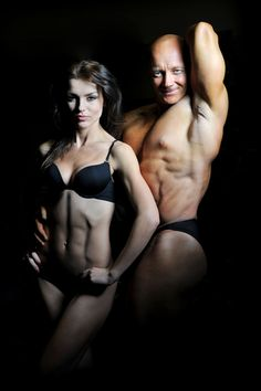 Building Muscle After 50: Tricks To Building Muscle Mass & Mistakes to Avoid For Elderly - Read on here 3 common mistakes about bodybuilding over 50 & 3 tricks for bodybuilding after 50...