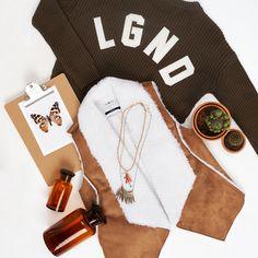 Costes Fashion, Autumn Winter Collection, Lammy