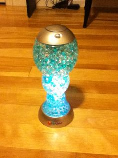 1000 Images About Orbeez On Pinterest Water Beads