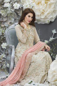 """Abeer Rizvi in Ansab Jahangir """