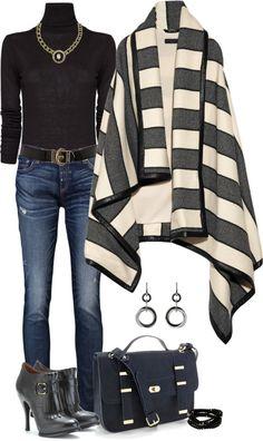 6 OUTFITS PARA UNA SALIDA ESPECIAL OTOÑO INVIERNO 2015 Hola Chicas!!! Una de las cosas que me gustan de esta temporada de otoño-invierno 2015-2016 es que han sacado ropa muy bonita