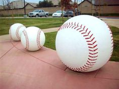 Image from http://www.universalprecast.com/wp-content/uploads/2011/12/Fig-Garden-Sports-Complex-0151-560x420.jpg.
