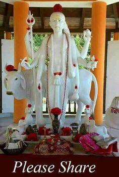 My lord 💞 Indian Goddess Kali, Indian Gods, Ganesha Drawing, Saints Of India, Sai Baba Wallpapers, Sai Baba Photos, Baba Image, Sathya Sai Baba, Jai Hanuman