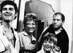 la-famiglia-benvenuti-1968-sceneggiato-rai