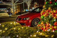 Cammed and Wrapped 2009 Pontiac G8 GT – Maverick Man Carbon Pontiac G8, Double Take, General Motors, The Struts
