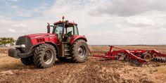 Поне по 3 млрд. лева ще влизат в земеделието всяка година