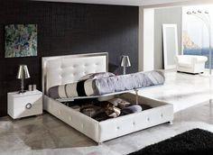 20 Best Modern Bedroom Furniture images in 2017 | Modern ...