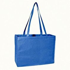 Reusable cloth bags - http://www.wholesalerbags.com