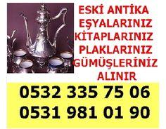 """Check out new work on my @Behance portfolio: """"Beykoz Akbaba halı alanlar 0532 335 75 06 eski halı ala"""" http://be.net/gallery/32679851/Beykoz-Akbaba-hal-alanlar-0532-335-75-06-eski-hal-ala"""