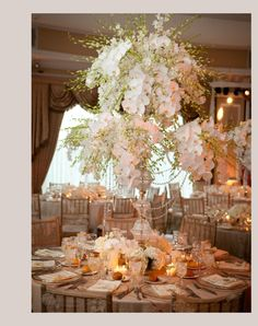 Grace Ormonde Wedding Style 2012: Digital Issue