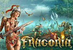 Fragoria, Türkçe dil desteği ile ücretsiz kayıt yaptırılarak oynayabileceğiniz 2 boyutlu fantastik bir savaş aksiyon oyunudur. Şövalyelerin gücünü görmek için siz de tarayıcı tabanlı MMORPG türünden bir oyundur. Tüm dünyadan oyuncuların yer aldığı oyunda çapraz ülke sistemi ile ülkeler arası PvP sava�