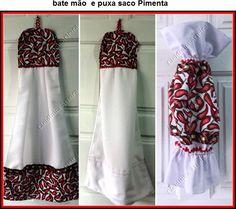 Fashion, Fabric Dolls, Luxury, Moda, Fashion Styles, Fashion Illustrations