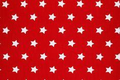 Stern Rot 20 mm Preis : € 4,95 pro Meter. Produkt code: 540233