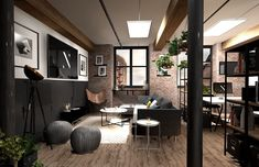 Manchester branding agency Noir have outgrown their second office in just 17 months and taken a 1,200 sq ft office in Ancoats' Beehive Mill - more than double the size of their previous office.
