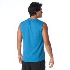 Men's T-Shirts, T-Shirts for Men | prAna