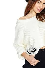 crop sweater - Google Search