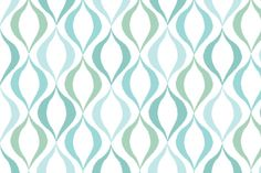 kateriley's shop on Spoonflower: fabric, wallpaper and gift wrap
