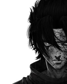 Sasuke Uchiha, Hinata, Naruto Uzumaki Art, Naruto Fan Art, Naruto Shippuden Sasuke, Anime Naruto, Boruto, Naruto And Sasuke Wallpaper, Wallpaper Naruto Shippuden