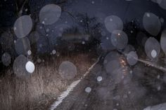 Todd Hido - For Moriyama, with deep respect. The Moon Tonight, Todd Hido, Look At The Moon, Great Photographers, Pen And Paper, Light And Shadow, Artsy, Fine Art, Landscape