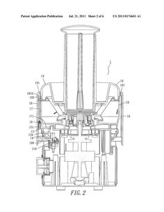http://www.faqs.org/patents/img/20110174601_03.png