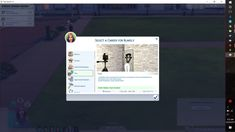 Film career by Arriannarere (Sims 4) This adds a two-track actor and director career. The teen version adds a five-level teen career that teens can go to without it interfering with school. This...
