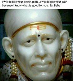Sai Baba please help me Sai Baba Pictures, God Pictures, Shirdi Sai Baba Wallpapers, Indian Spirituality, Sai Baba Quotes, Om Sai Ram, Krishna Images, Good Morning Images, Lord Shiva