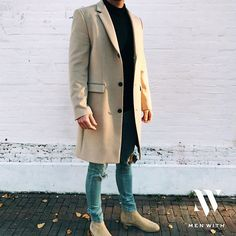 Great photo of our dear friend @kevinvl  #menwithstreetstyle