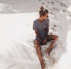 Fitz & Huxley love your summer vibes Summer Goals, Summer Of Love, Men Summer, Style Summer, Summer Pictures, Beach Pictures, Summer Feeling, Summer Vibes, Beach Bum