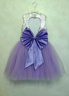 Нарядное платьице для Вашей дочурки на заказ. 3500р