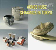Ceramics, Ceramica, Ceramic Art, Clay Crafts, Pottery, Ceramic Pottery