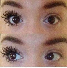3-D Fiber Lashes, Younique Products Fastest growing home based business! Join my TEAM! Younique Make-up Presenters Kit! Join today for only $99US/$119CAN and start your own home based business. Do you love make-up? So many ways to sell and earn residual income!! Your own FREE Younique Web-Site and no auto-ship required!!! Fastest growing make-up company!!!! Start now doing what you love! www.renee3dmascara.ca