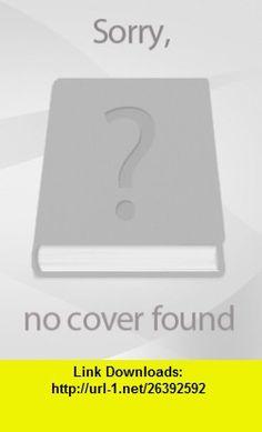 Wing Commander End Run William R. Forstchen ,   ,  , ASIN: B000GRL3O4 , tutorials , pdf , ebook , torrent , downloads , rapidshare , filesonic , hotfile , megaupload , fileserve