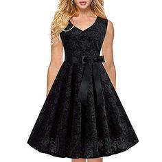 Vintage Prom, Vintage Ladies, Amazon Dresses, Dress Brands, Floral Lace, Fashion Brands, Topshop, V Neck, Gowns