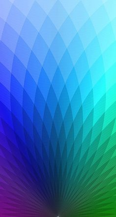 iPhone Color Wallpaper - Bing images