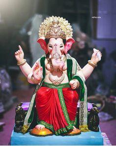 For see more of fitness Freaks visit us on our website ! Ganesh Pic, Shri Ganesh Images, Shiva Parvati Images, Ganesh Lord, Ganesha Pictures, Ganesh Pooja, Shree Ganesh, Lord Ganesha Paintings, Ganesha Art