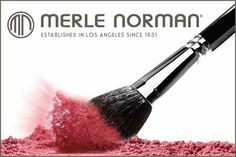 Award winning Merle Norman Cosmetics are made in the USA