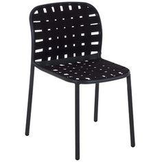 Yard Side Chair