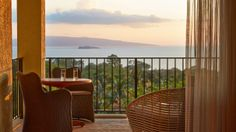 Romantic hotels in America for a honeymoon or romantic getaways